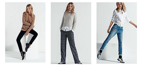 News Seite 21 Von 42 Häuser Der Mode Frankfurt Eschborn